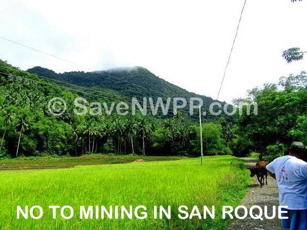 San Juan, San Roque, Libertad, Antique, Philippines