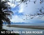 San Roque, Libertad, Antique, Philippines